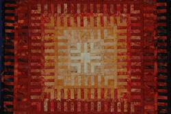 4. Nr.49 - Couleurs d'automne - Simone Deltour-Brans (64 p)